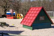 playground_small